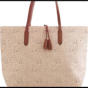 Tote Bag from ULTA